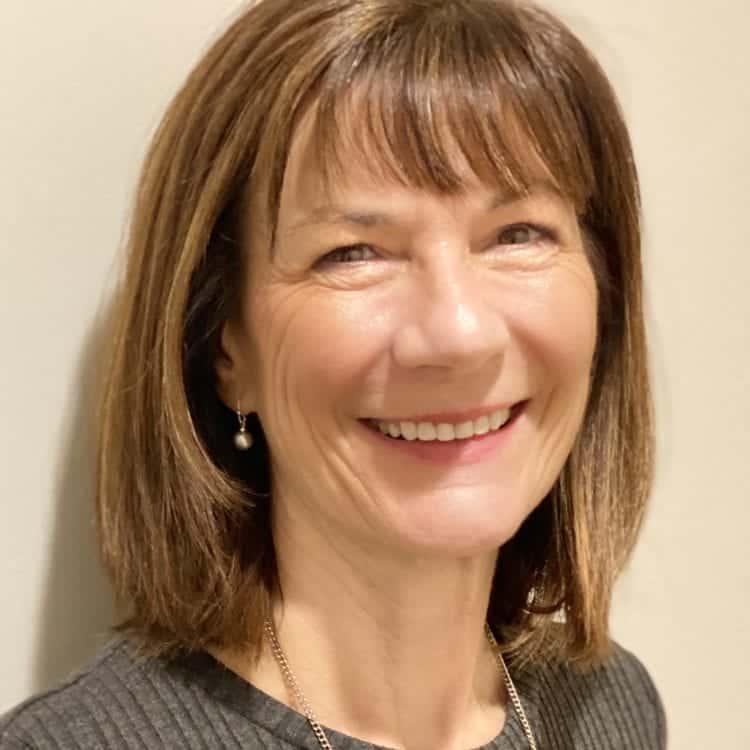 Deborah (receptionist)